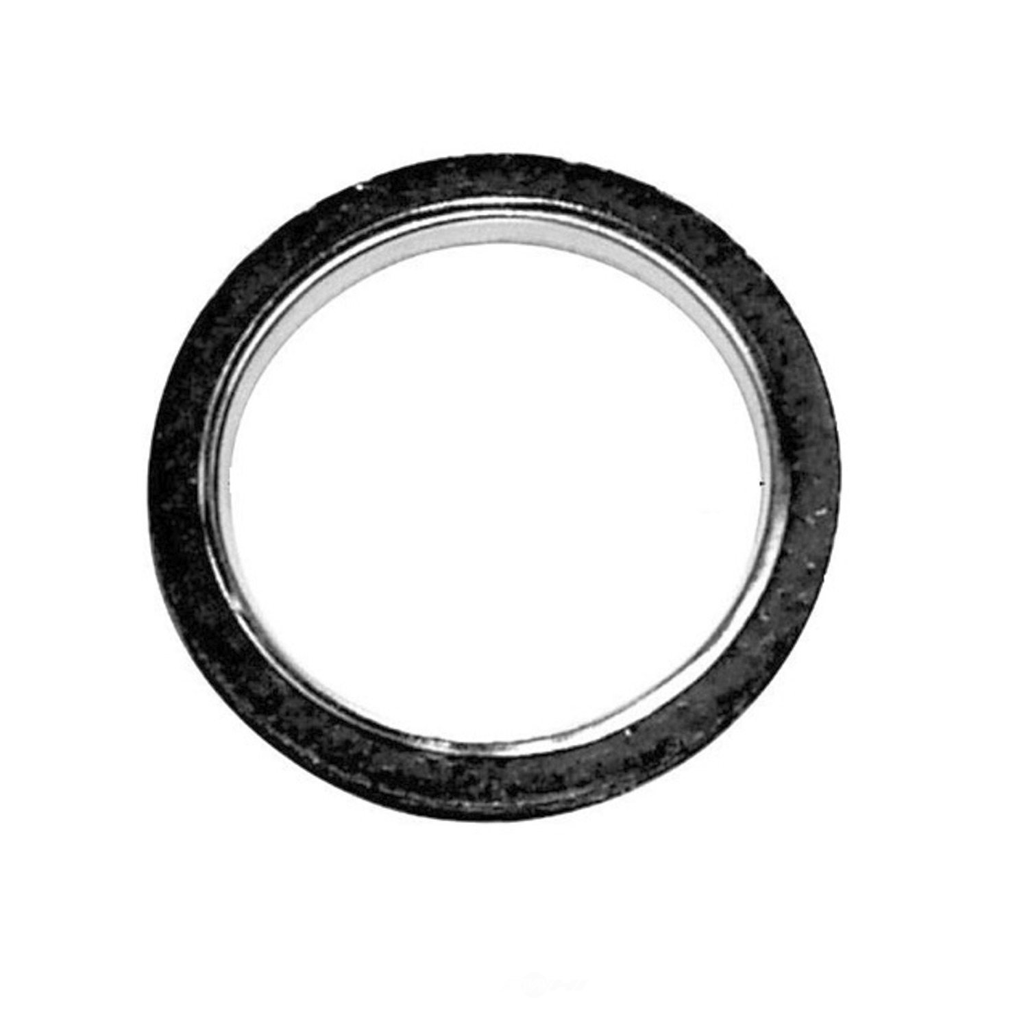 ANSA/SILVERLINE PRODUCTS - Exhaust Pipe Flange Gasket - ANE HW7116
