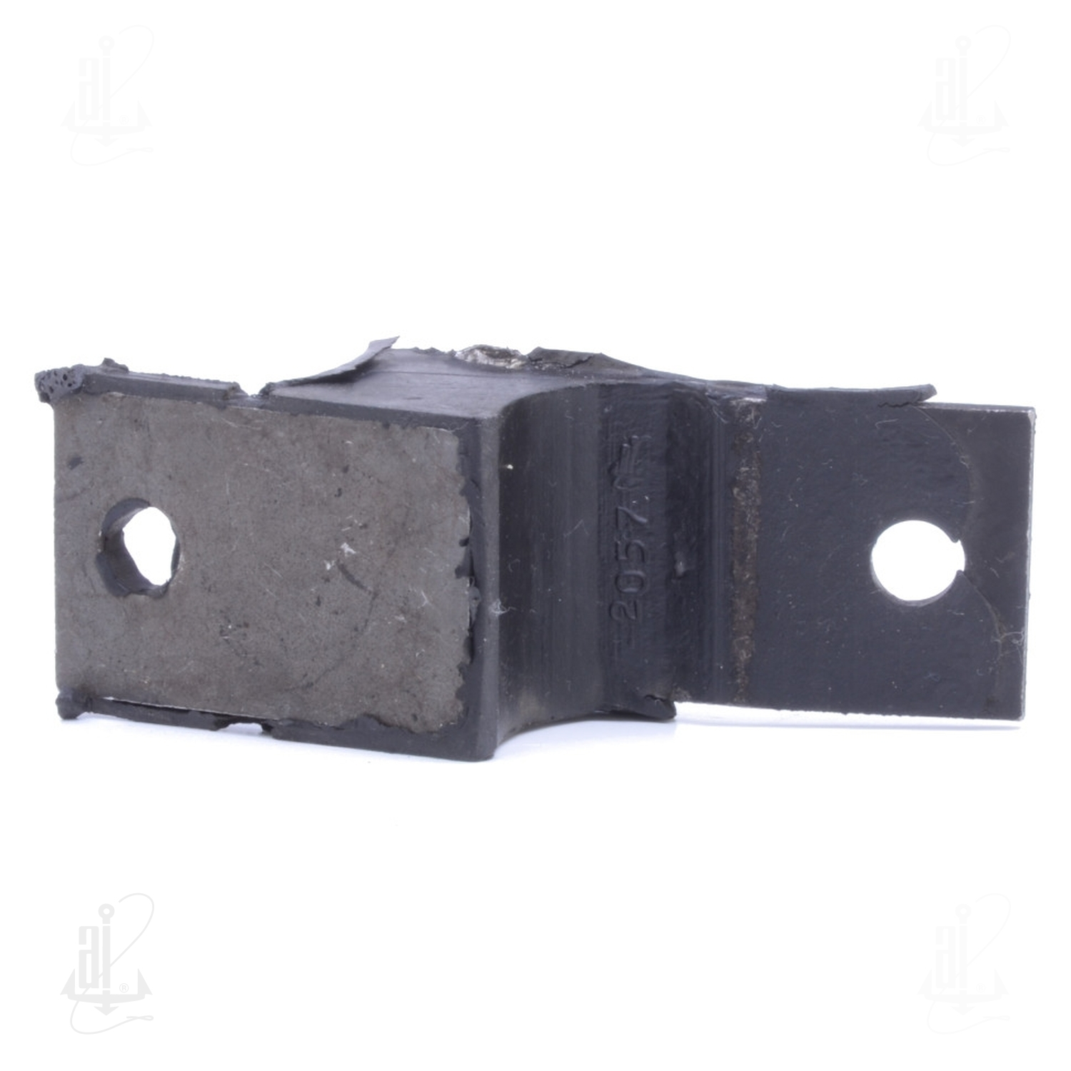 ANCHOR - Manual Trans Mount - ANH 2057