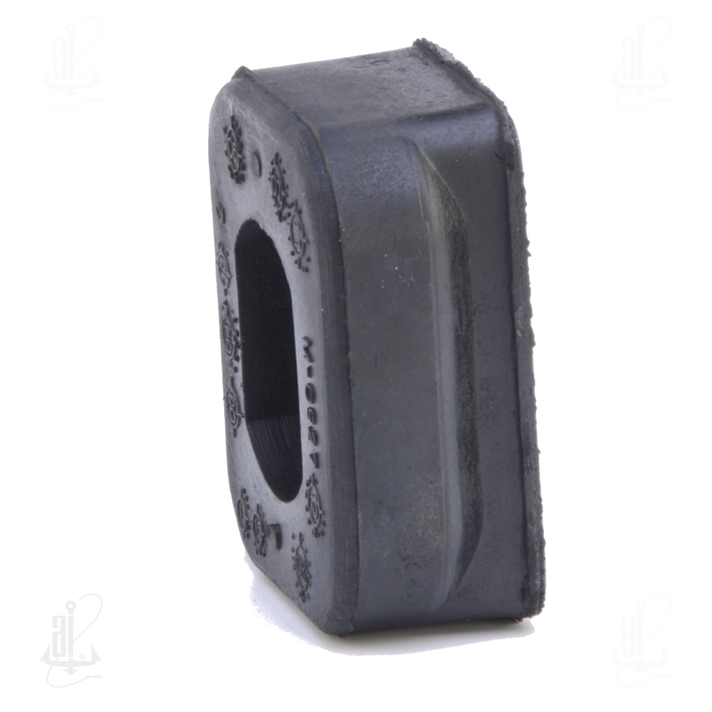 ANCHOR - Automatic Transmission Mount - ANH 2108