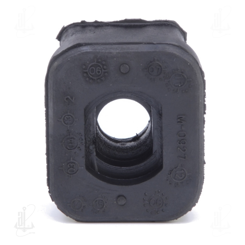 ANCHOR - Manual Trans Mount - ANH 2108