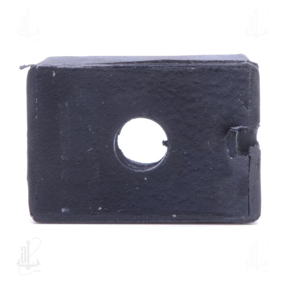 ANCHOR - Manual Trans Mount - ANH 2121