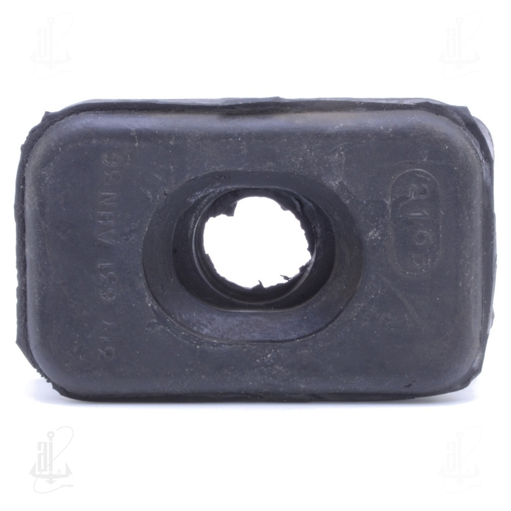 ANCHOR - Manual Transmission Mount - ANH 2163