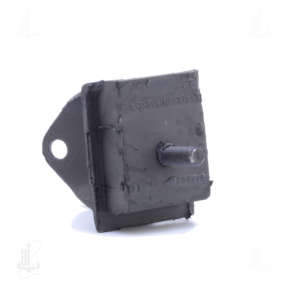 ANCHOR - Engine Mount - ANH 2226