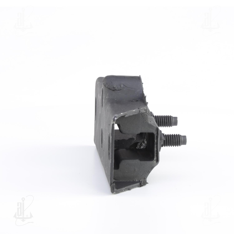 I-Joy 3931570 SA-4981-12 12V Fuel Shutoff Solenoid Fits 1994-1998 Dodge RAM 2500 3500 5.9L Diesel Replaces 5016244AB SA49811 5016244AA 3800723 3923201 3931570 Shutdown Solenoid