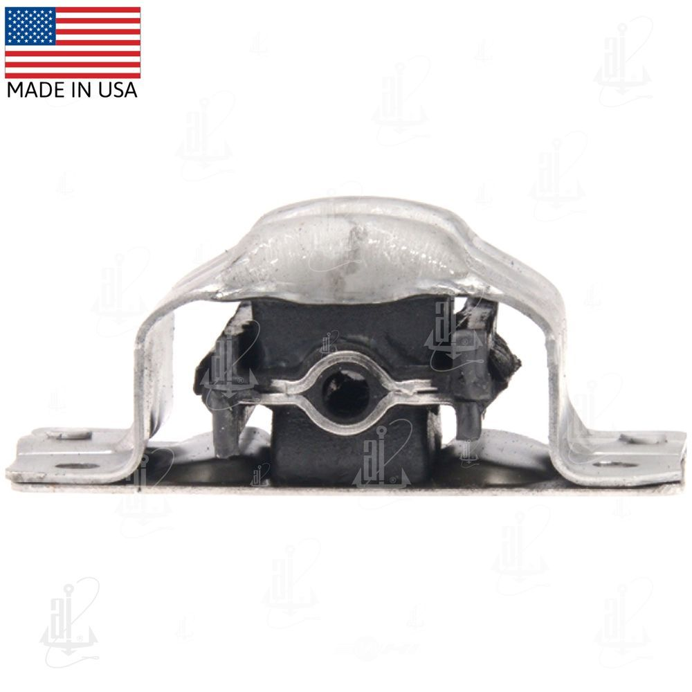 ANCHOR - Engine Mount - ANH 2292