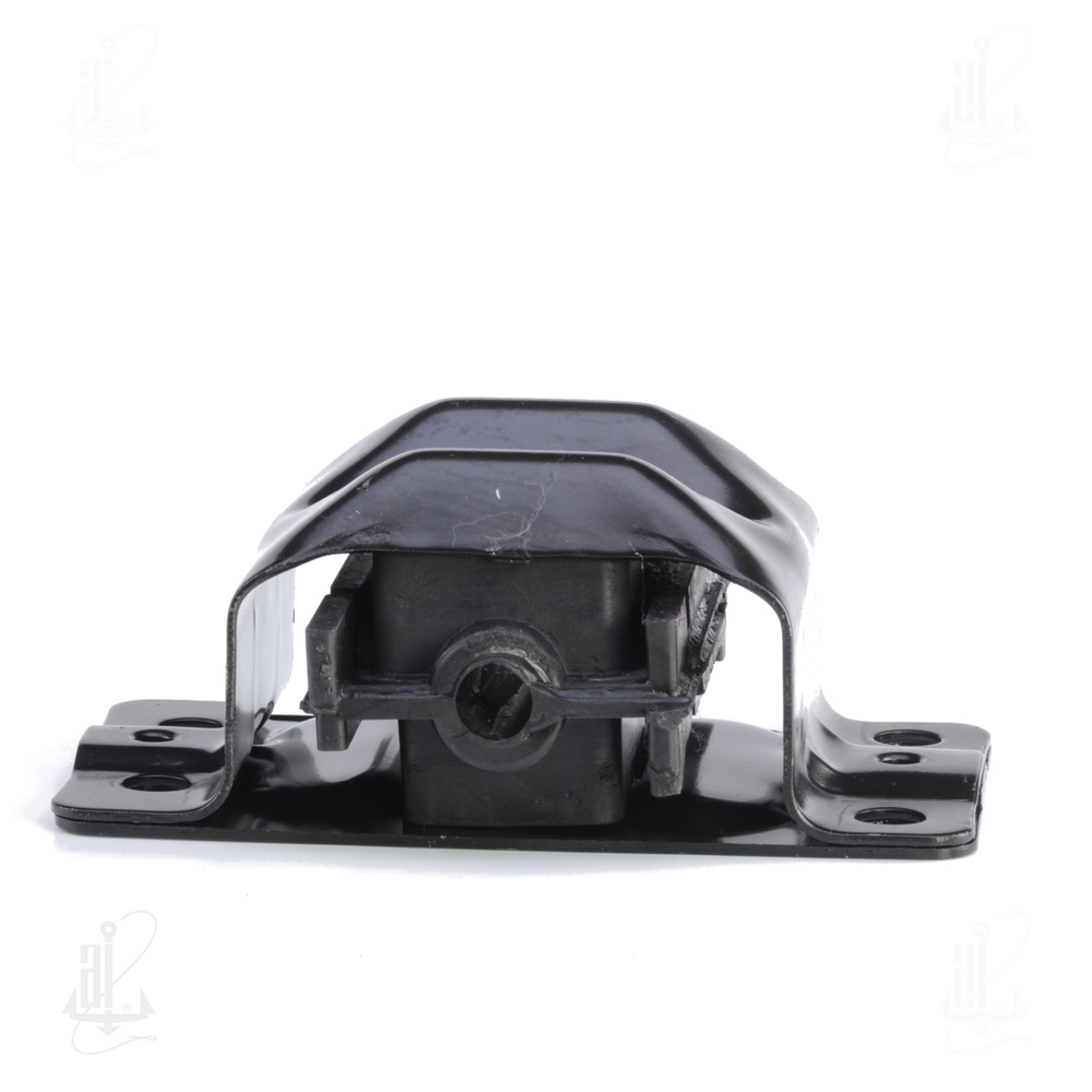 ANCHOR - Engine Mount (Front Left) - ANH 2292