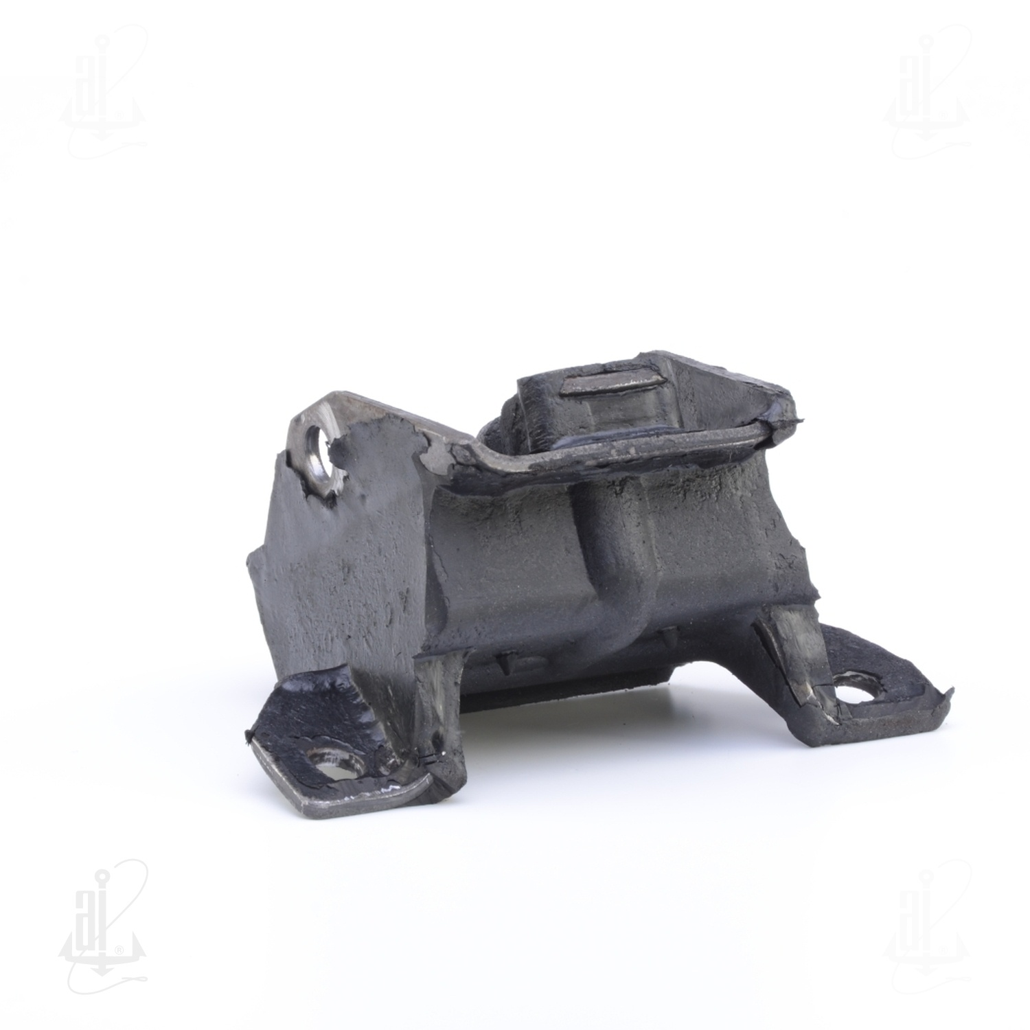 ANCHOR - Engine Mount (Front Right) - ANH 2328