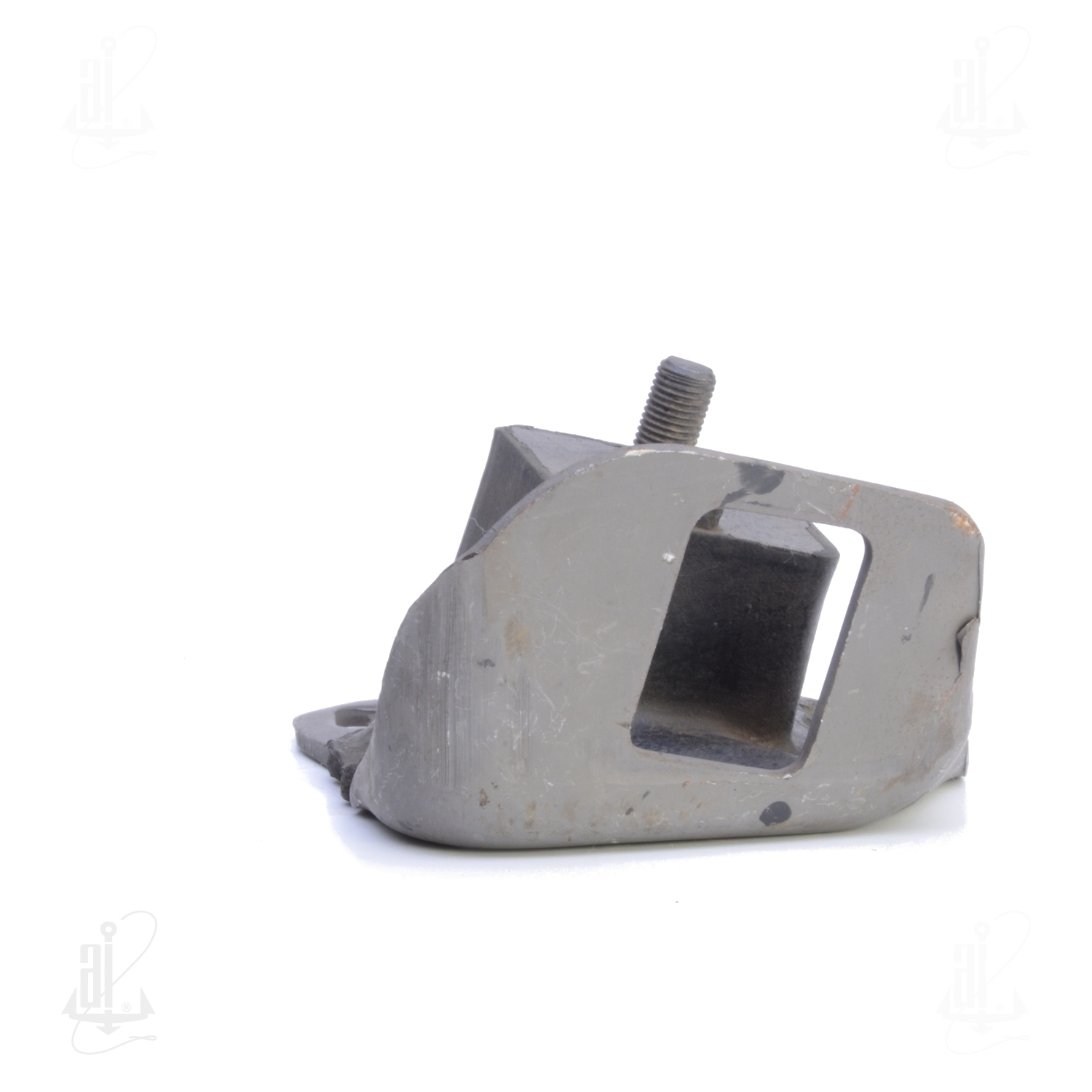 ANCHOR - Engine Mount - ANH 2357