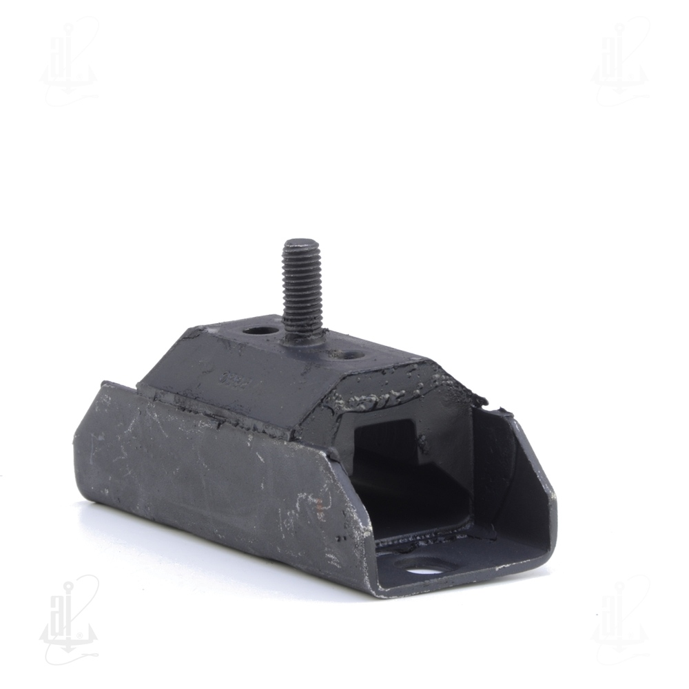 ANCHOR - Manual Transmission Mount - ANH 2360