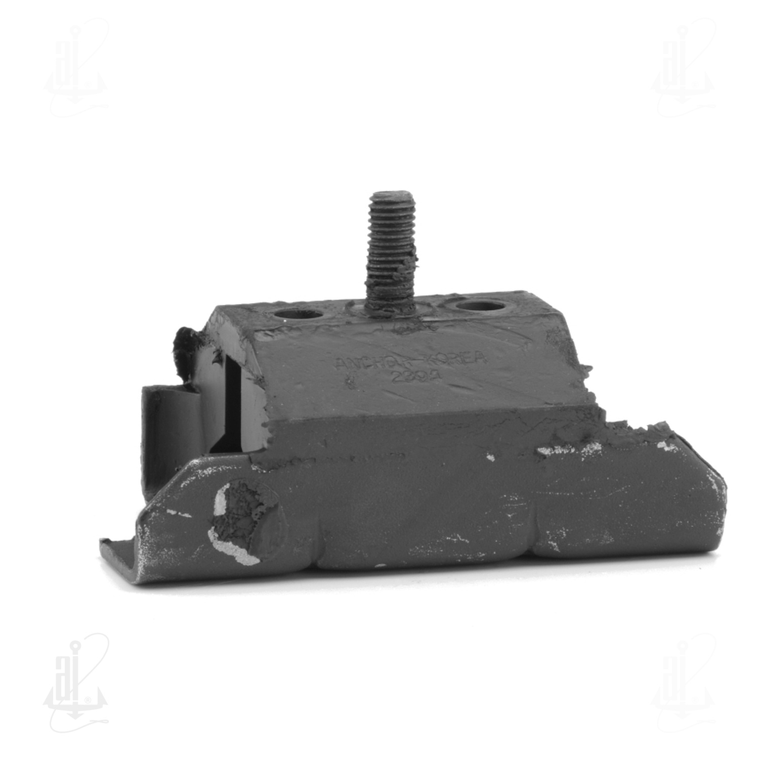 ANCHOR - Manual Transmission Mount (Rear) - ANH 2394