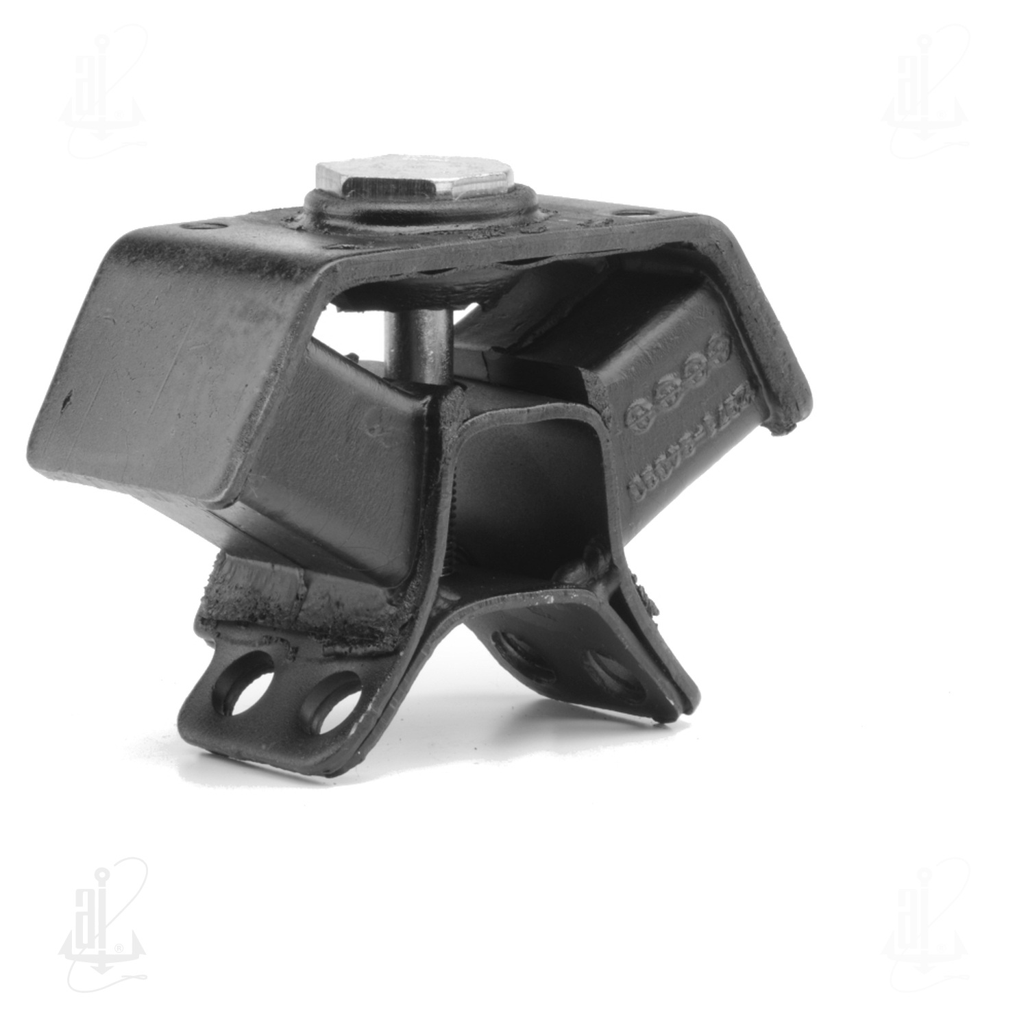 ANCHOR - Manual Transmission Mount (Rear) - ANH 2410