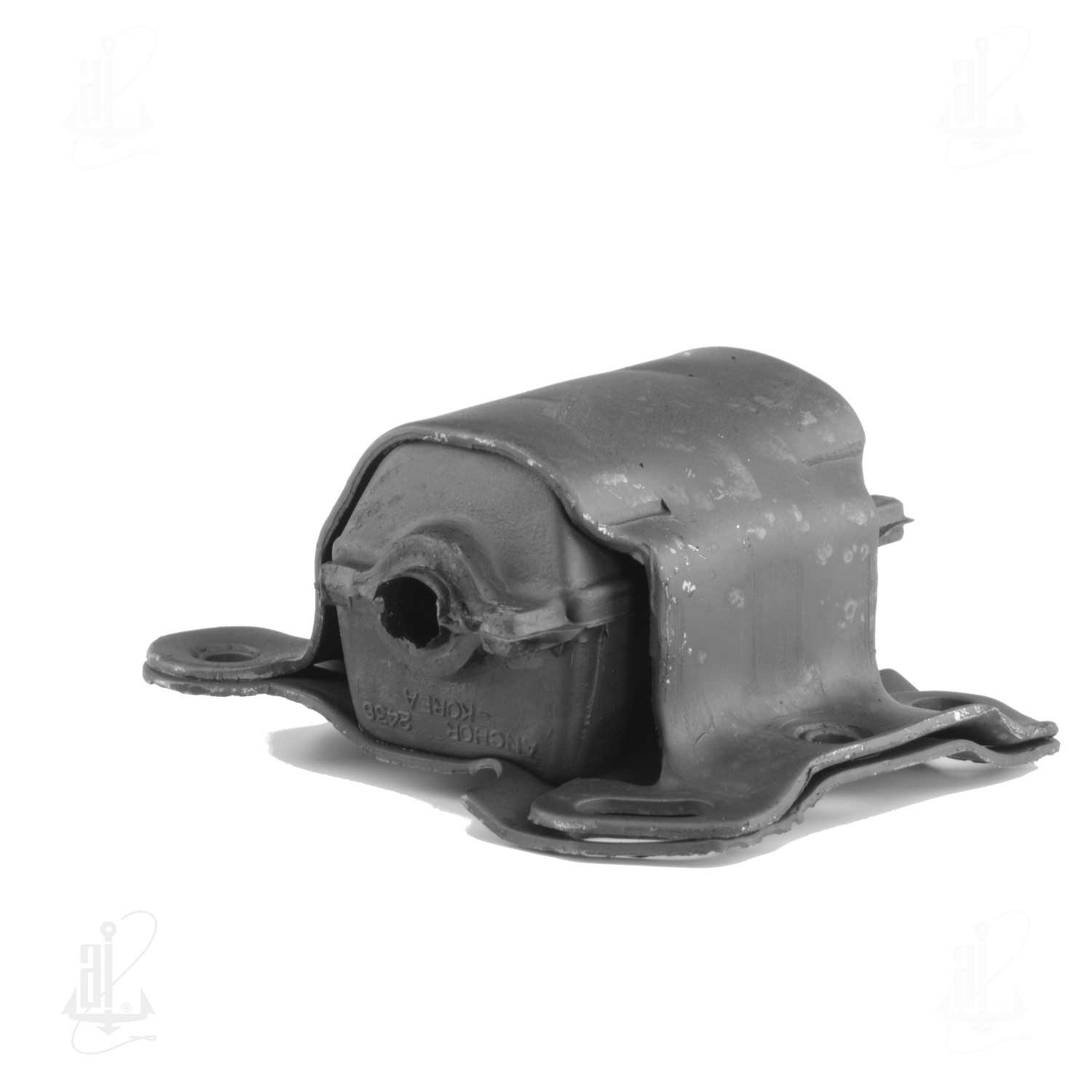 ANCHOR - Engine Mount (Front Left) - ANH 2436