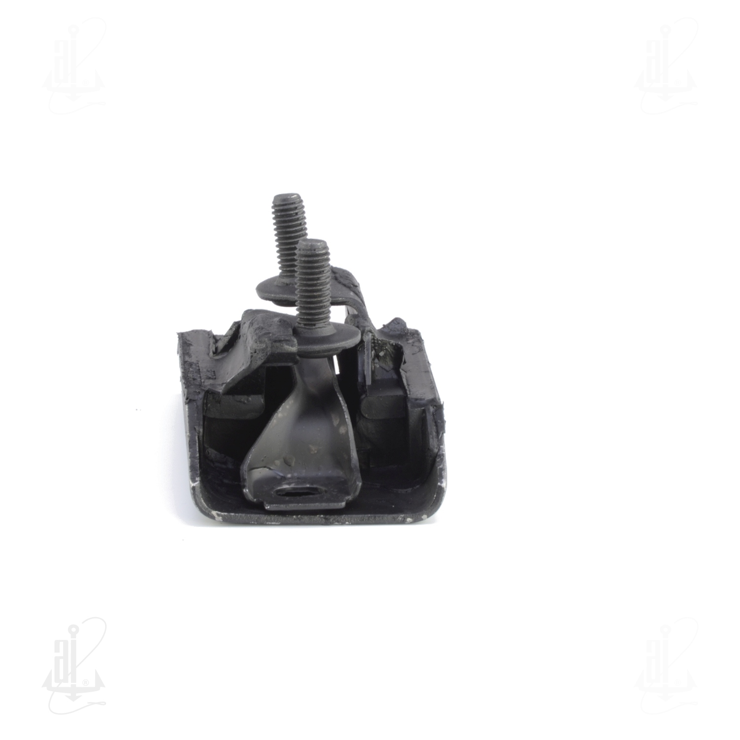 ANCHOR - Automatic Transmission Mount (Rear) - ANH 2448