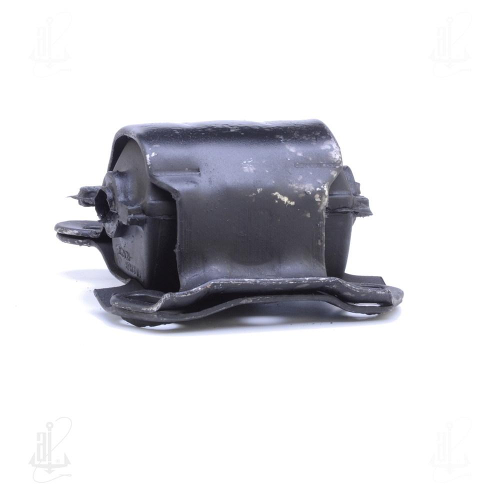 ANCHOR - Engine Mount (Front Left) - ANH 2465