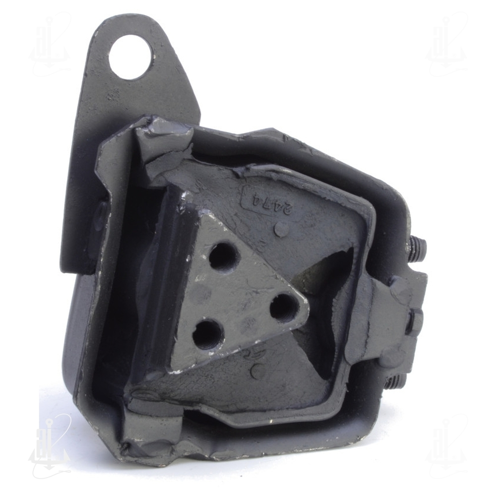 ANCHOR - Engine Mount - ANH 2474
