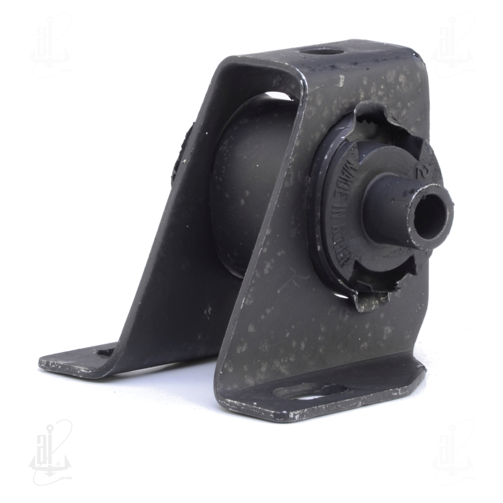 ANCHOR - Automatic Transmission Mount - ANH 2512