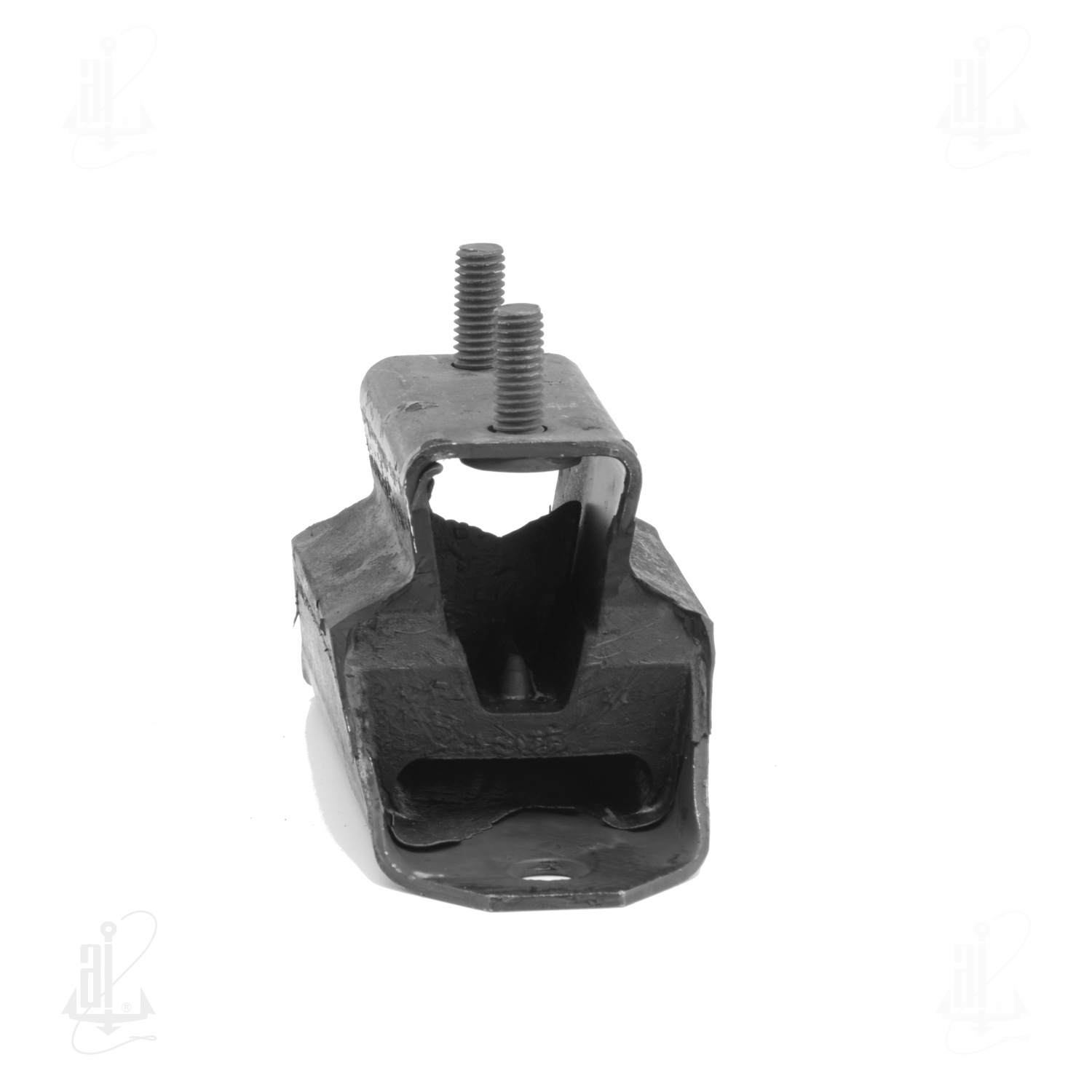 ANCHOR - Automatic Transmission Mount (Rear) - ANH 2530