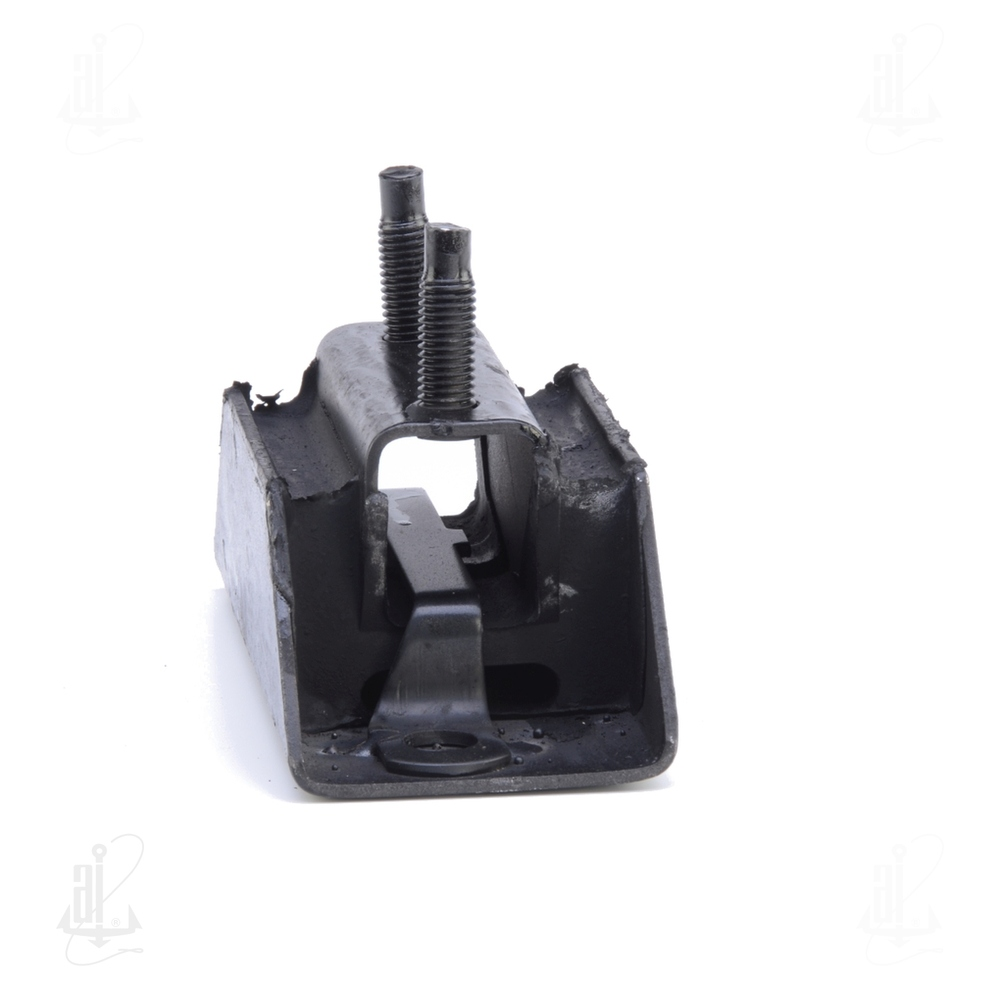 ANCHOR - Automatic Transmission Mount (Rear) - ANH 2557