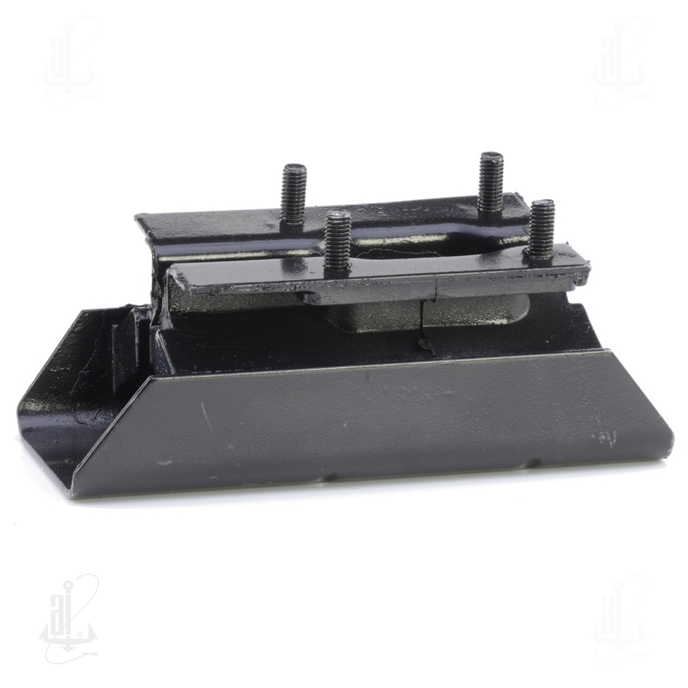 ANCHOR - Automatic Transmission Mount (Rear) - ANH 2625