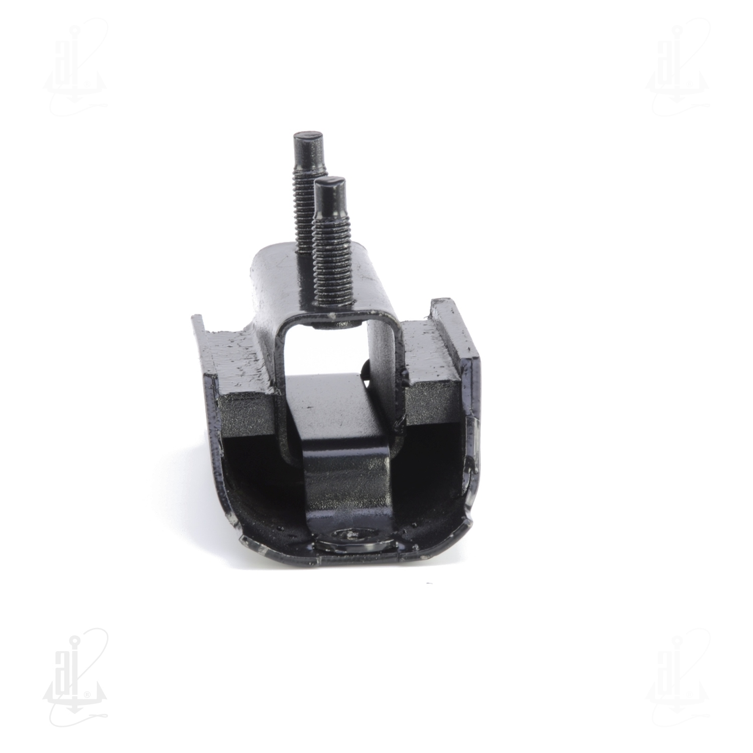 ANCHOR - Manual Trans Mount (Rear) - ANH 2639