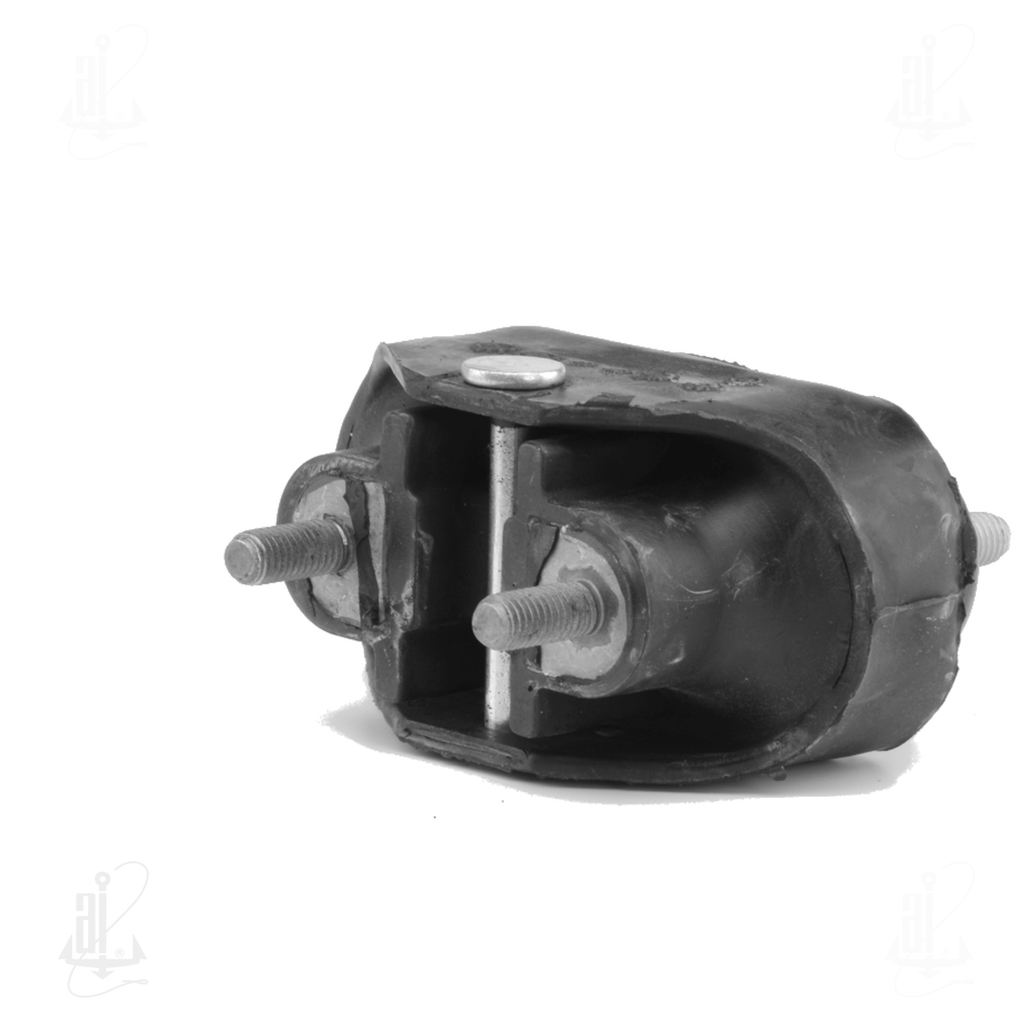 ANCHOR - Automatic Transmission Mount - ANH 2712