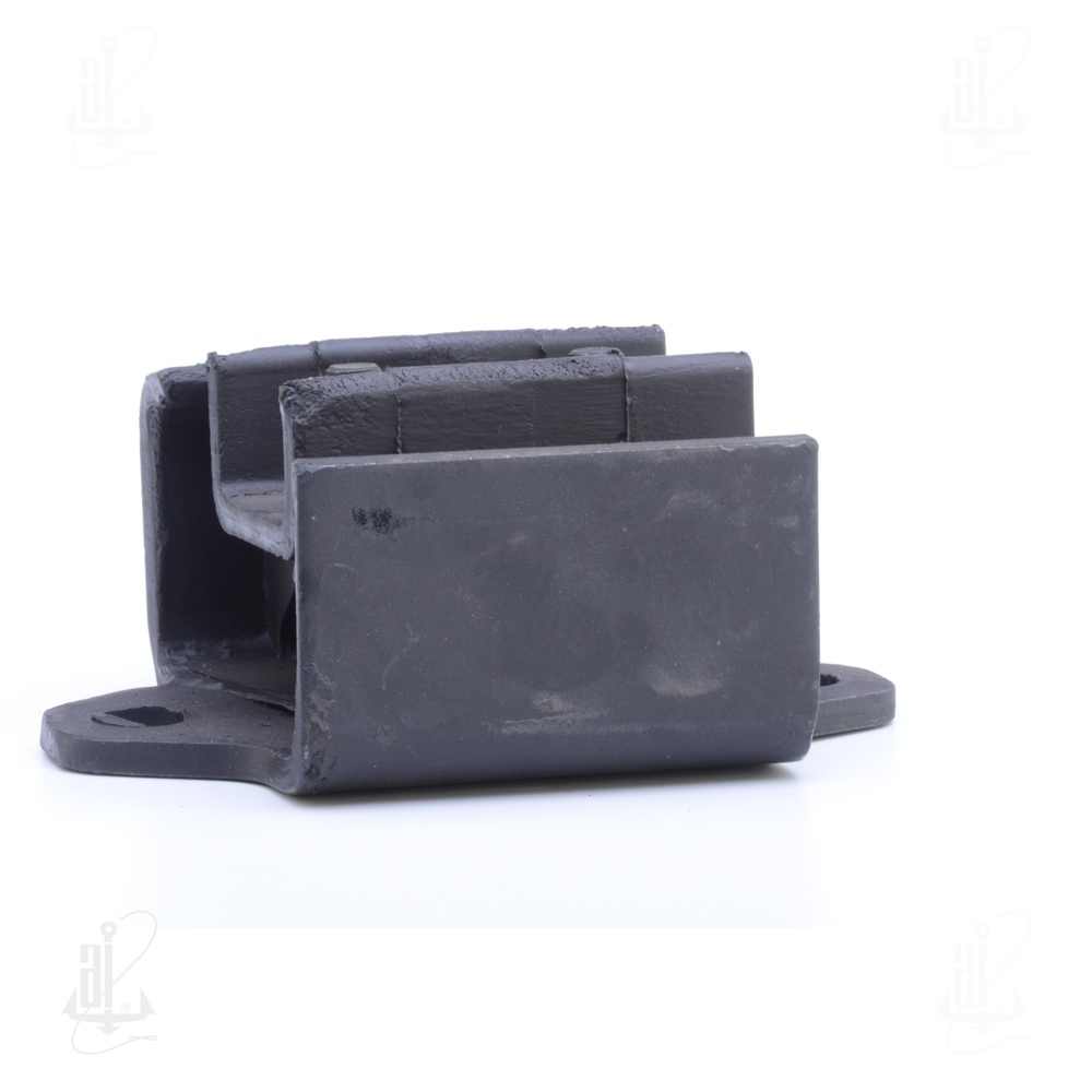 ANCHOR - Automatic Transmission Mount (Rear) - ANH 2719