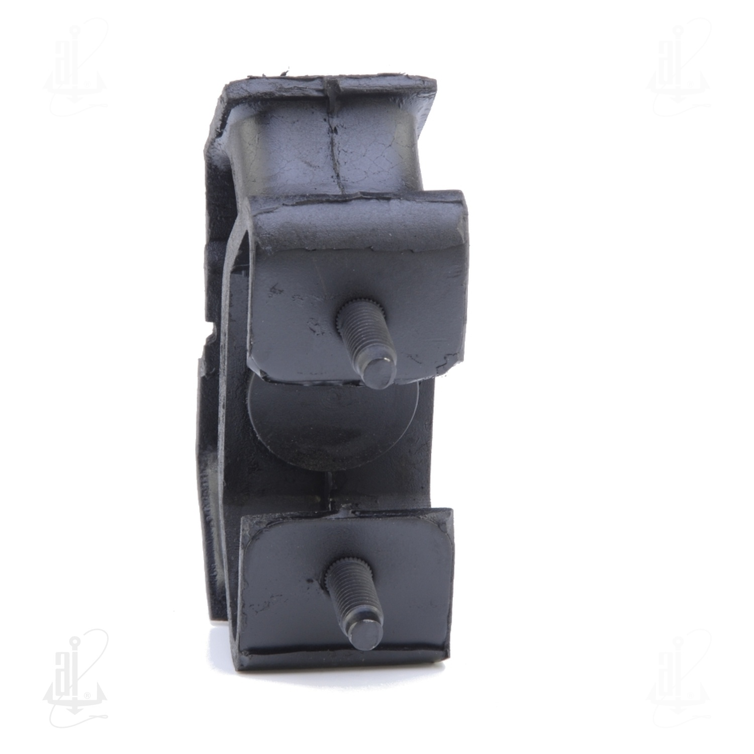 ANCHOR - Automatic Transmission Mount (Left) - ANH 2818