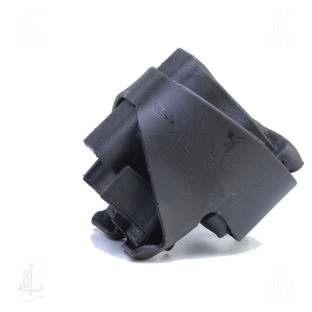 ANCHOR - Automatic Transmission Mount - ANH 2823