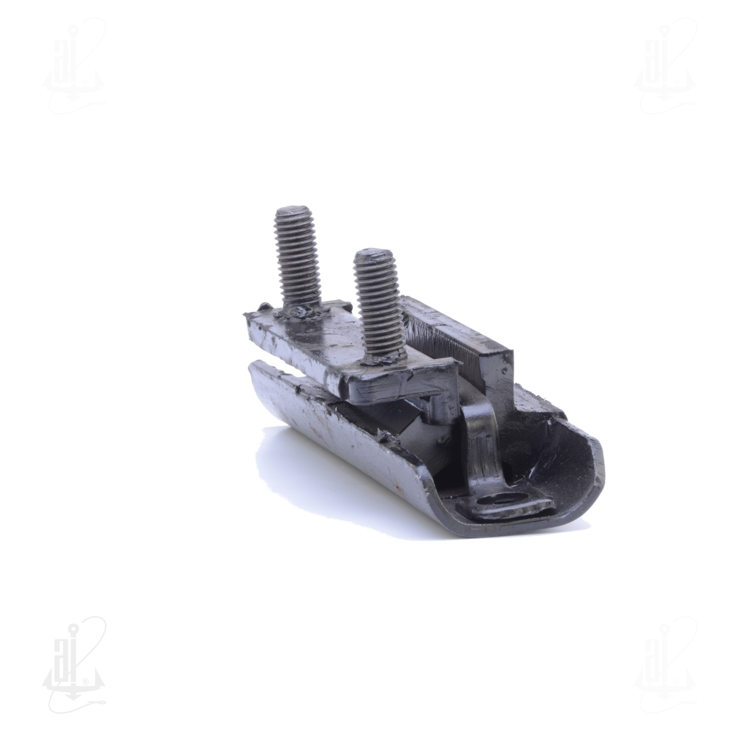 ANCHOR - Automatic Transmission Mount - ANH 2868