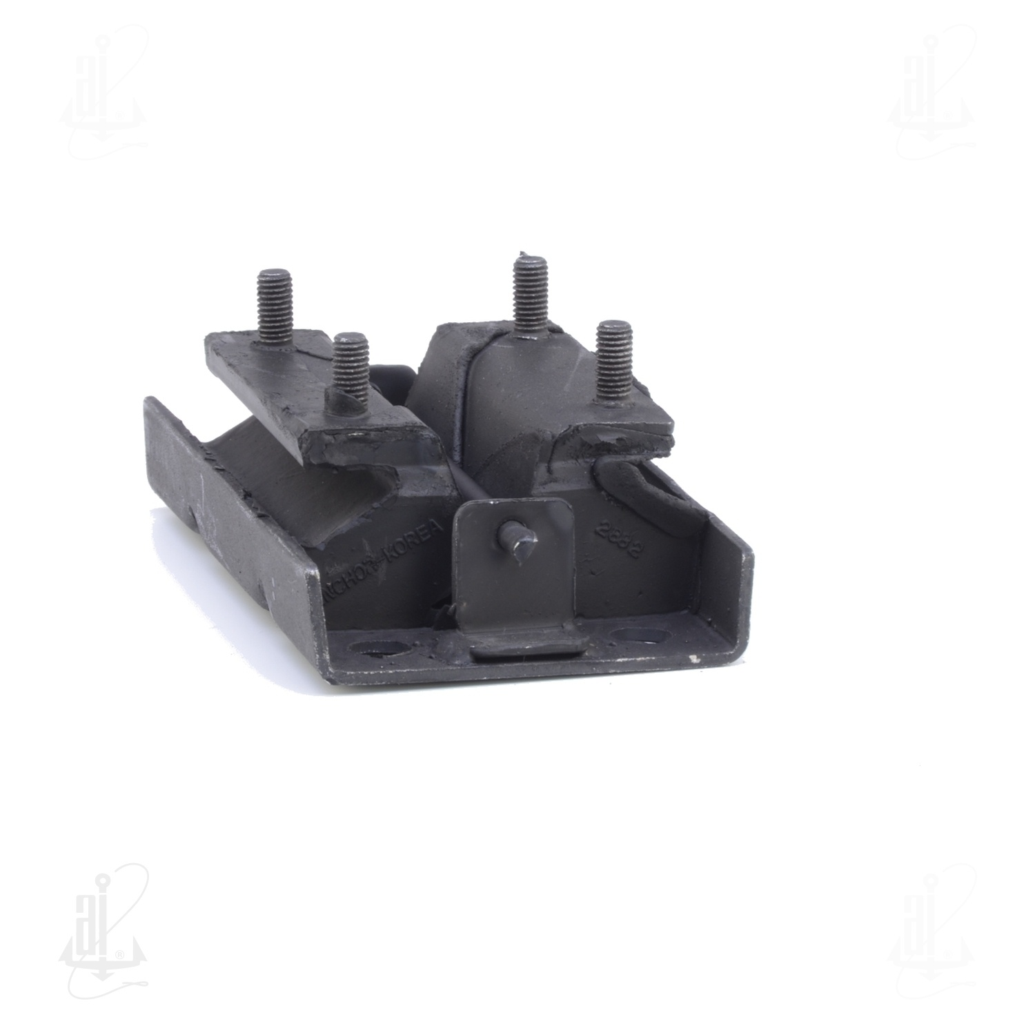 ANCHOR - Automatic Transmission Mount (Rear) - ANH 2882