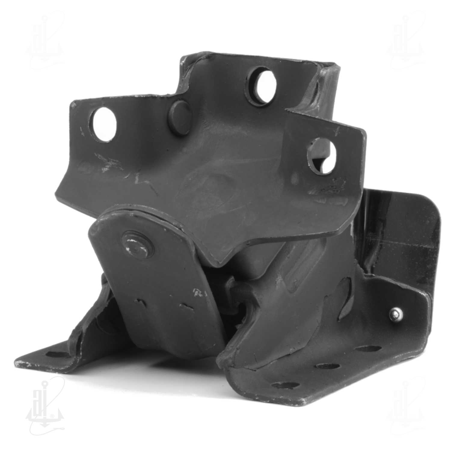ANCHOR - Engine Mount - ANH 2909