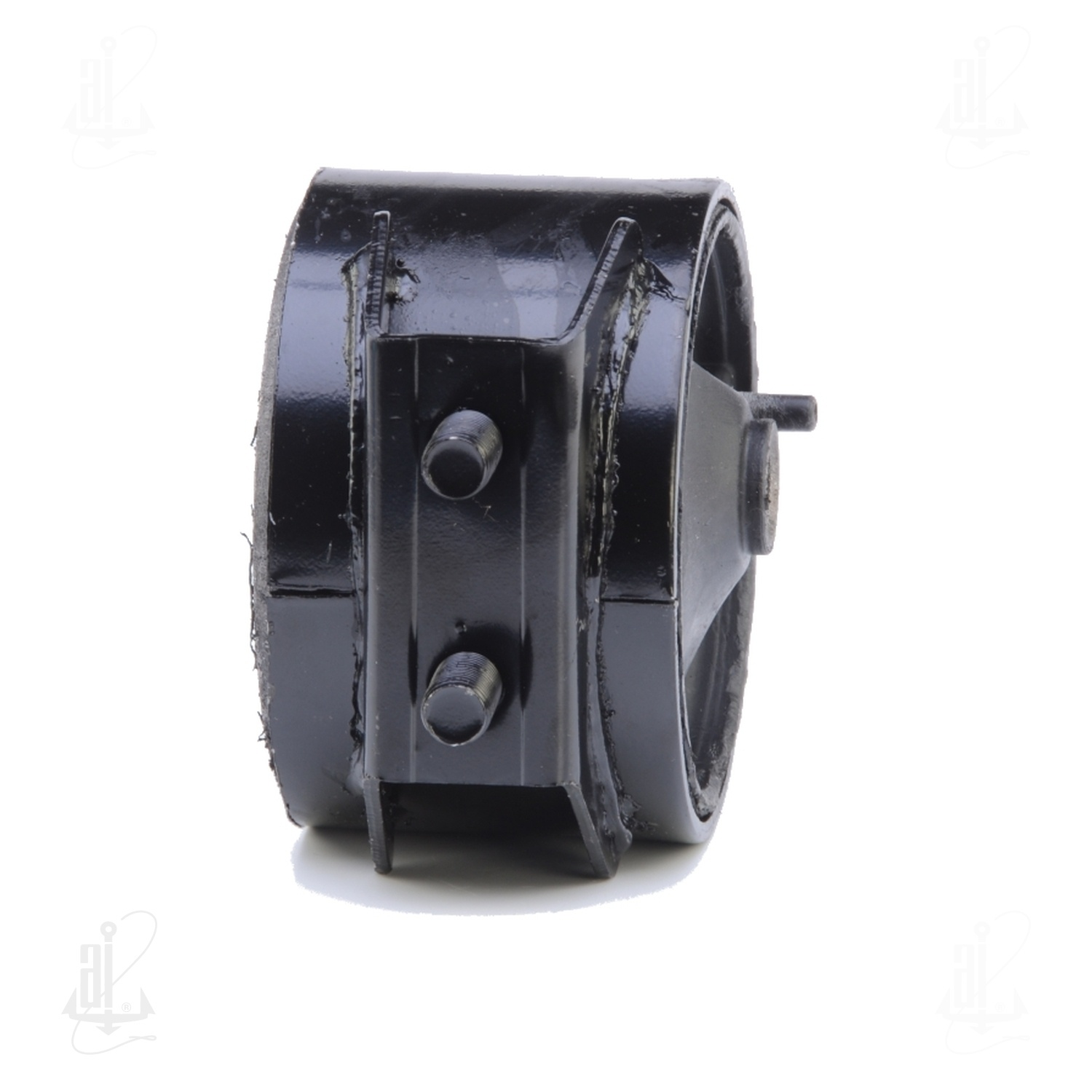 ANCHOR - Engine Mount - ANH 2910