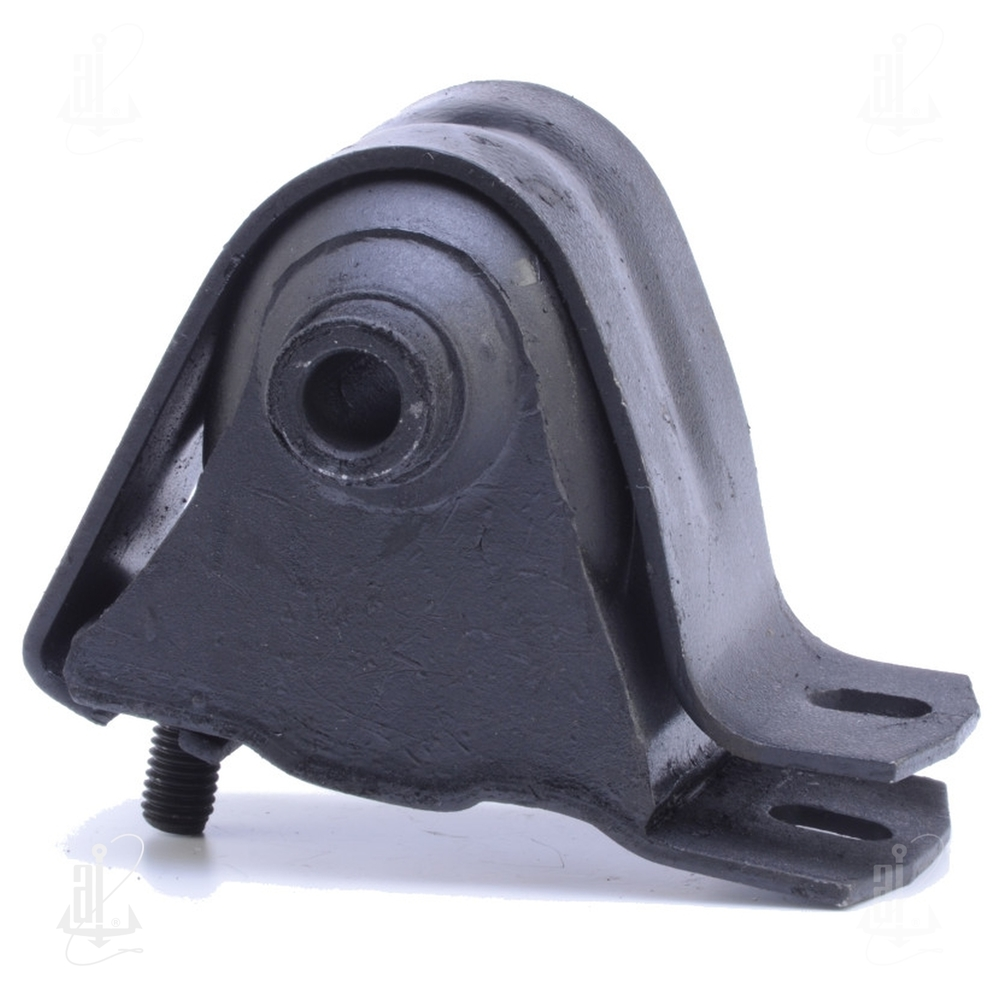 ANCHOR - Engine Mount (Front Right) - ANH 2920