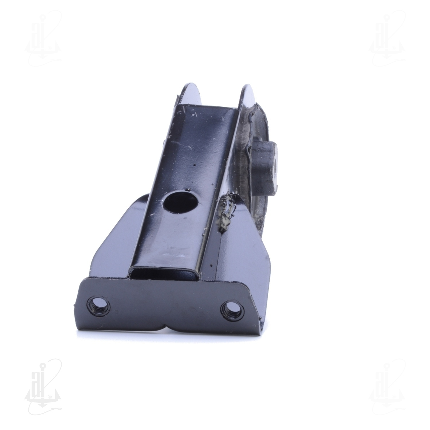 ANCHOR - Engine Mount - ANH 2945