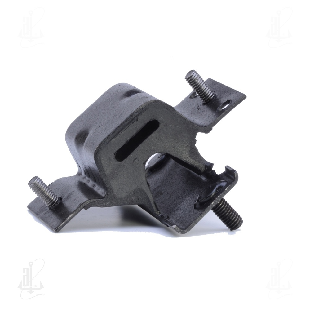ANCHOR - Manual Trans Mount (Rear) - ANH 2954