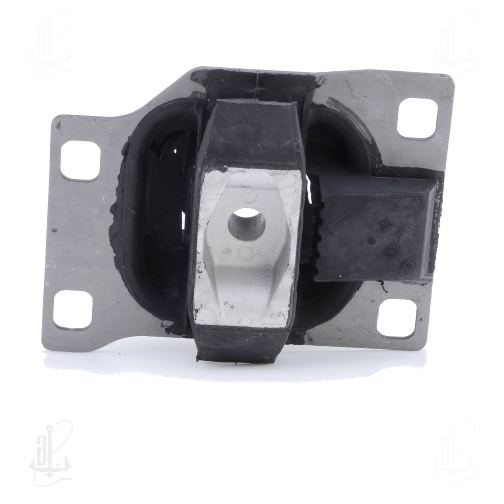 ANCHOR - Manual Trans Mount - ANH 2986