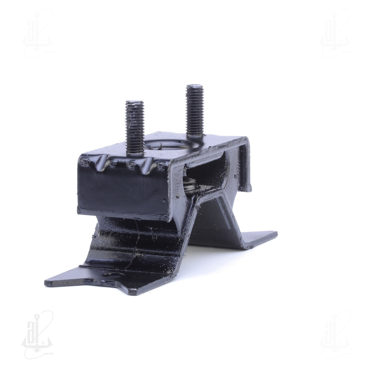 ANCHOR - Automatic Transmission Mount (Rear) - ANH 3062