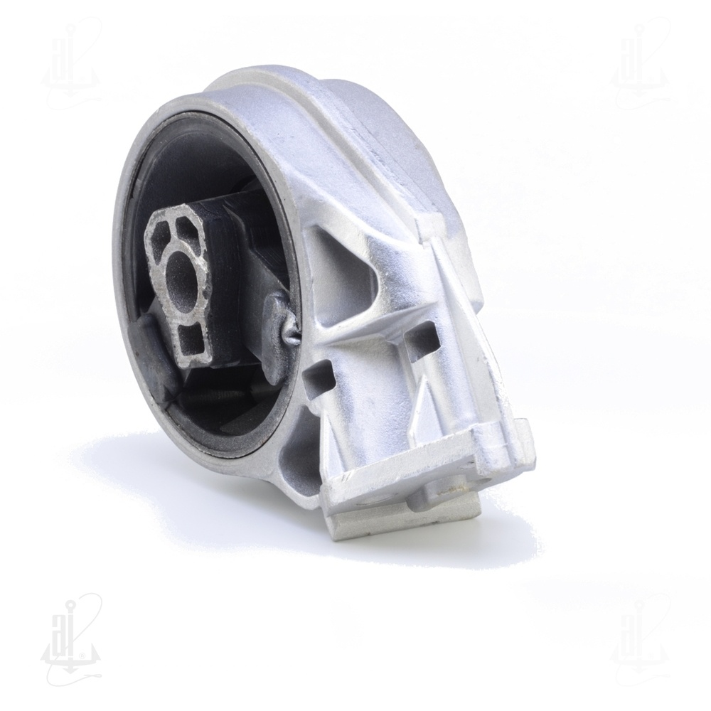 ANCHOR - Manual Trans Mount (Rear Left) - ANH 3086