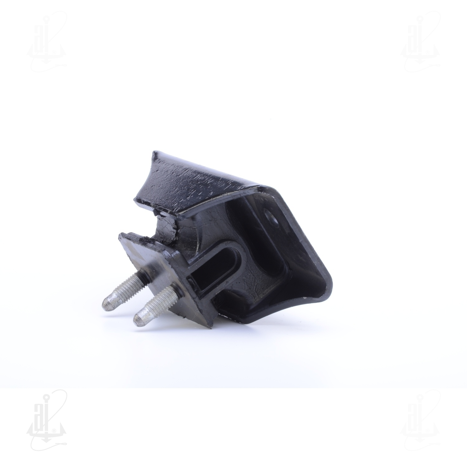 ANCHOR - Manual Trans Mount (Rear) - ANH 3122