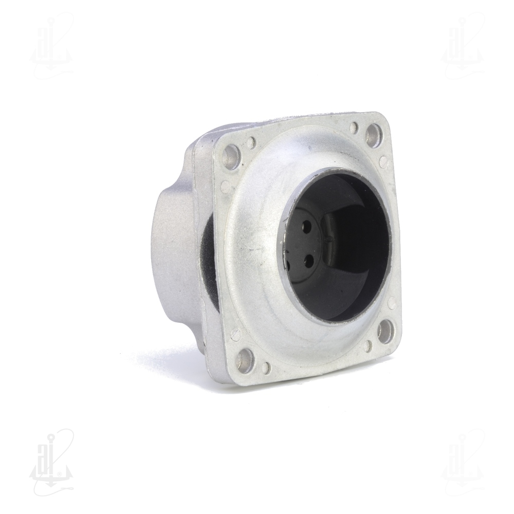 ANCHOR - Automatic Transmission Mount - ANH 3163