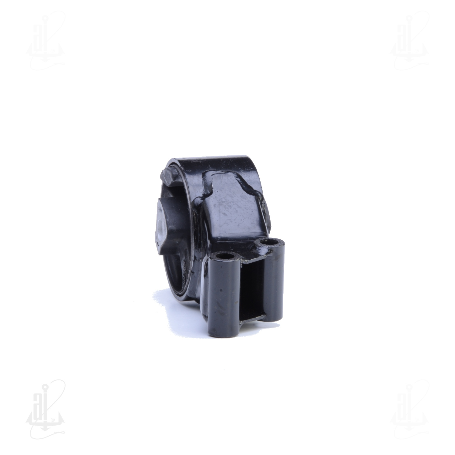 ANCHOR - Automatic Transmission Mount (Rear Left) - ANH 3196