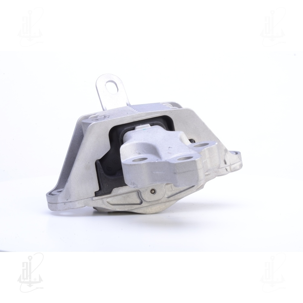 ANCHOR - Manual Trans Mount (Left) - ANH 3225