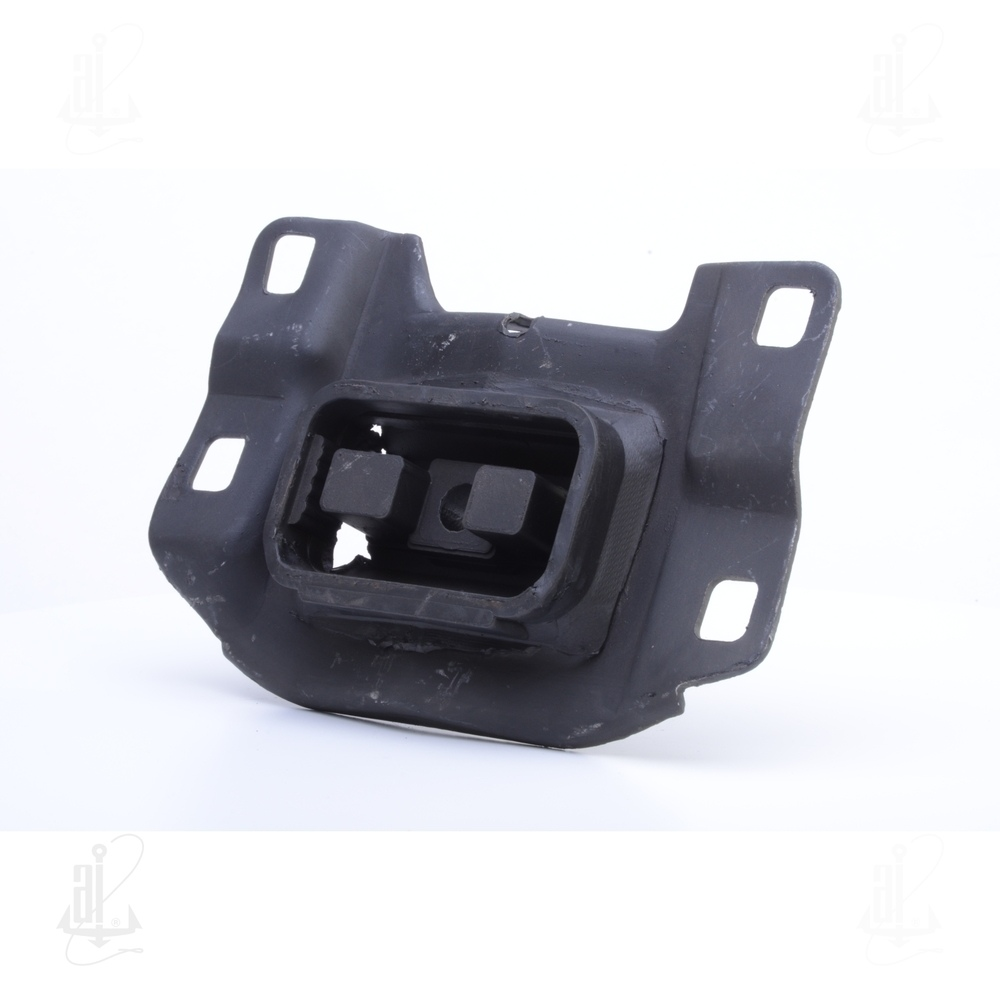 ANCHOR - Manual Transmission Mount (Left) - ANH 3238