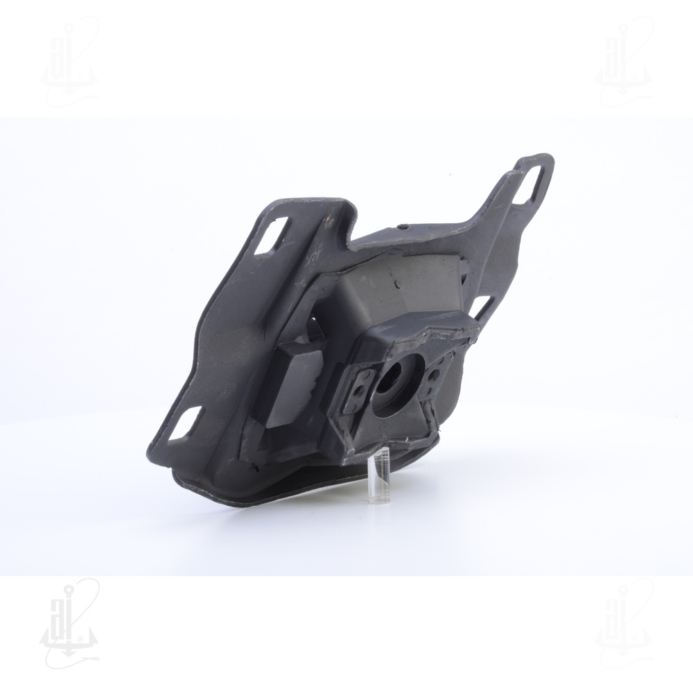ANCHOR - Automatic Transmission Mount - ANH 3238
