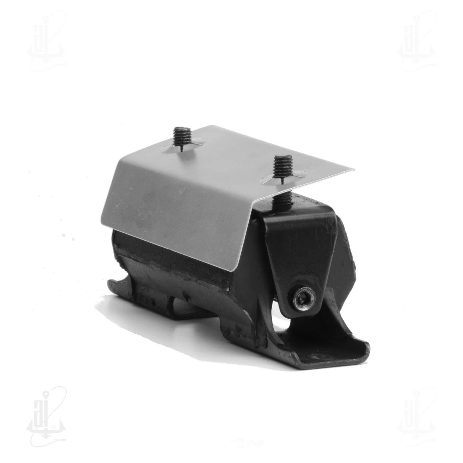 ANCHOR - Automatic Transmission Mount - ANH 3260