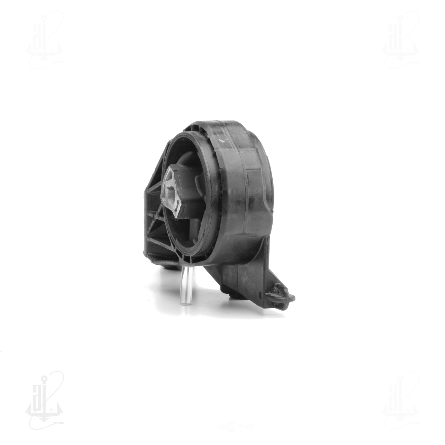 ANCHOR - Automatic Transmission Mount (Front Left) - ANH 3265