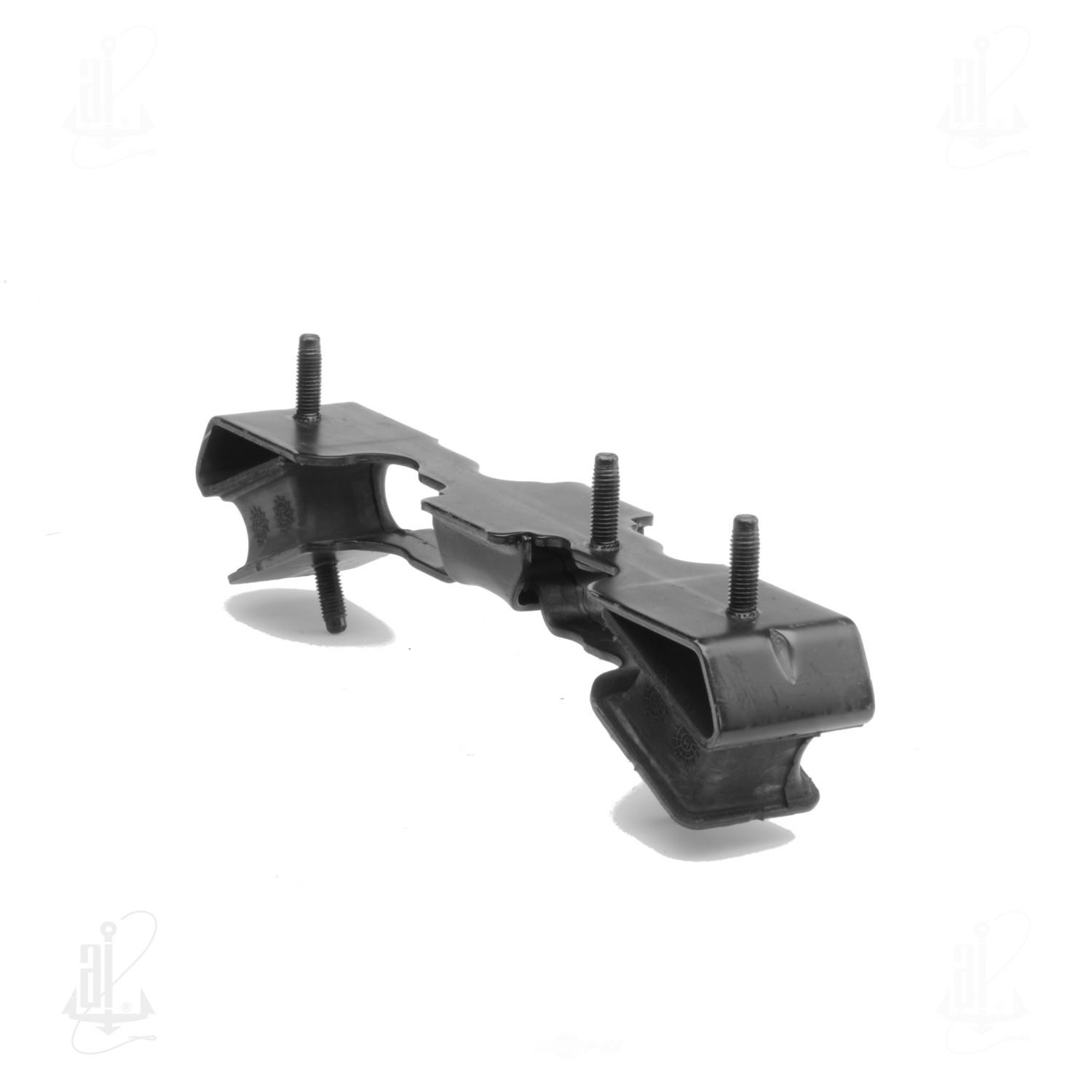 ANCHOR - Manual Trans Mount (Rear) - ANH 3323