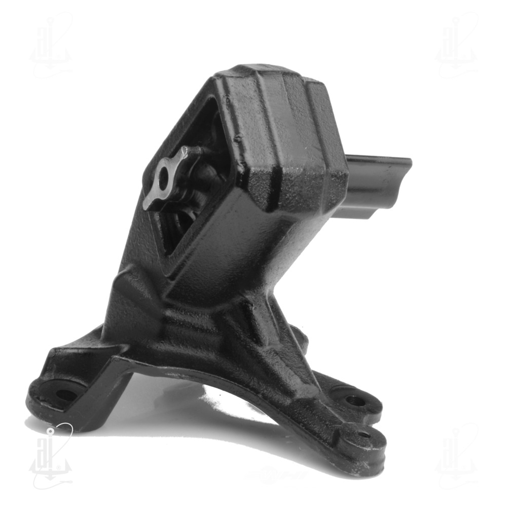 ANCHOR - Engine Mount (Front Left) - ANH 3343