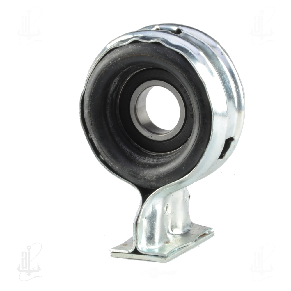 ANCHOR - Drive Shaft Center Support Bearing - ANH 6035
