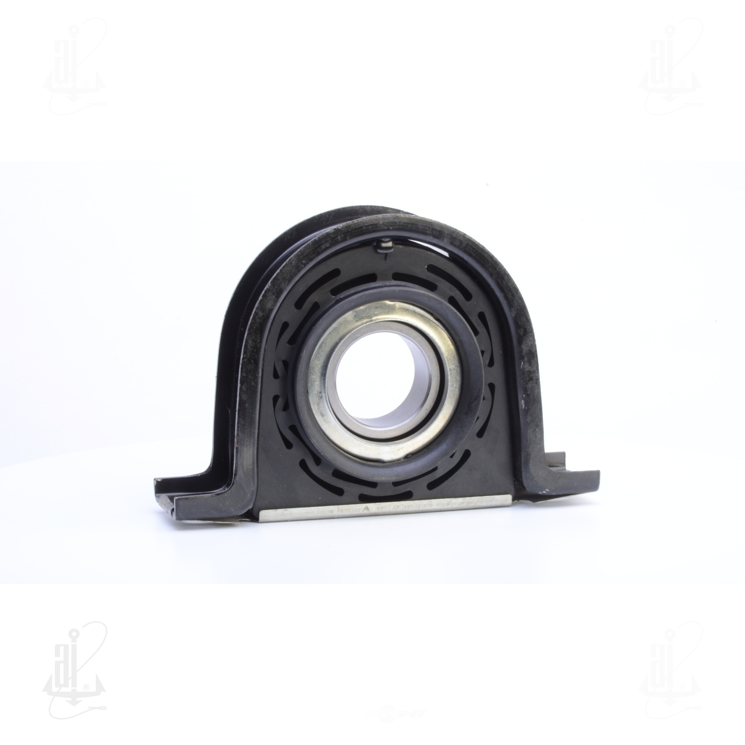 ANCHOR - Drive Shaft Center Support Bearing - ANH 6048